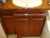 Ванная комната - 6
