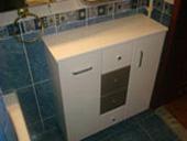 Ванная комната - 13