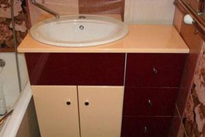 Дешевая мебель - 5