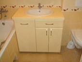 Ванная комната - 11