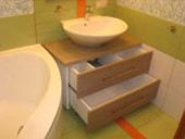 Ванная комната - 10