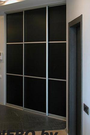 Мебель в коридор - 3