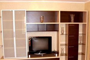 Мебель для гостиной - 21