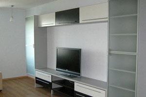 Мебель модерн - 3