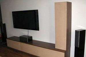 Мебель модерн - 6