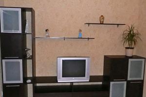Мебель для гостиной - 22