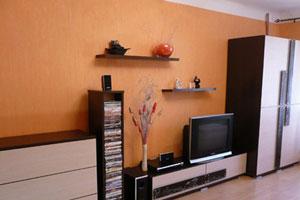Мебель для гостиной - 46