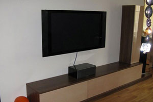Мебель для гостиной - 48