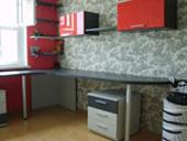 Мебель для школьника - 2