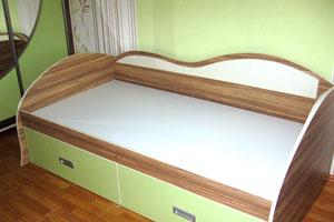 Дешевая мебель - 4