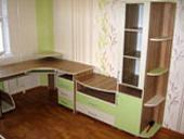 Мебель для школьника - 4