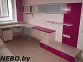 Мебель для школьника - 1