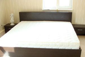 Маленькая спальня - 1
