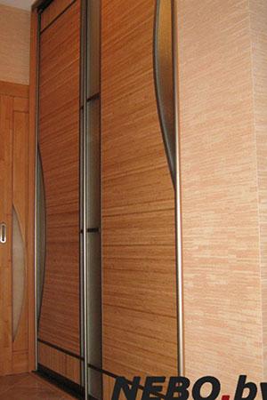 Мебель в коридор - 1