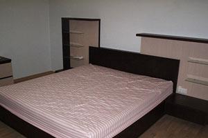 Кровати и спальни на заказ - 12