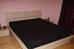 Кровати и спальни на заказ - 11
