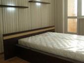 Маленькая спальня №27