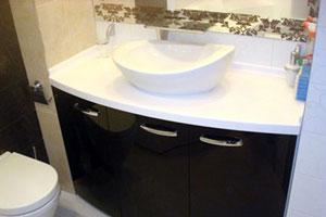 Ванная комната - 15