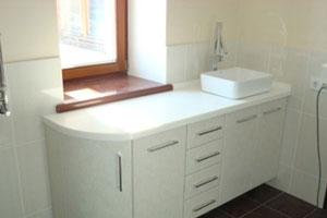 Ванная комната - 17
