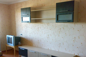 Мебель для гостиной - 37