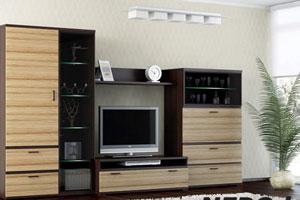 Мебель для гостиной - 38