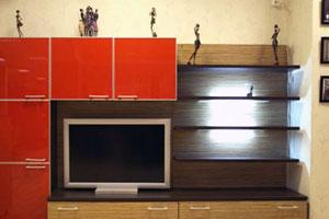 Мебель для гостиной - 39