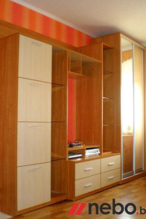 Мебель для гостиной - 42