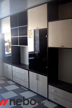 Мебель для гостиной - 43
