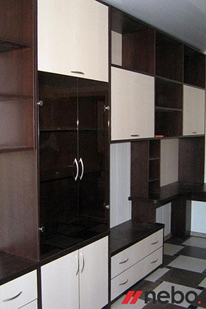 Мебель для гостиной - 44