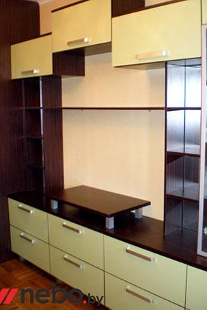 Мебель для гостиной - 41