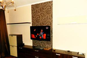 Мебель для гостиной - 29
