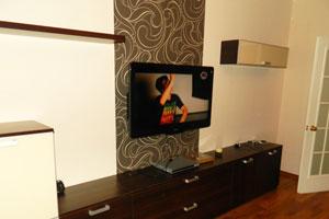 Мебель для гостиной - 30
