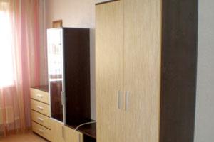 Мебель для гостиной - 32