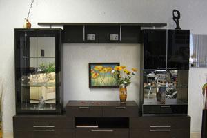 Мебель для гостиной - 33