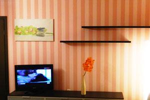 Мебель для гостиной - 34