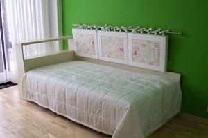 Мебель для детской № 6