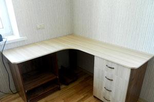 Мебель по безналичному расчету - 4