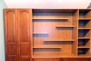Мебель для гостиной - 35