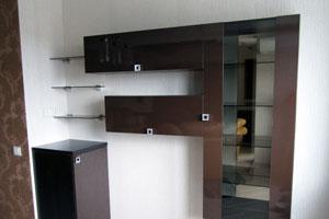 Мебель для гостиной - 36