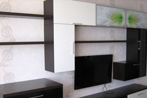 Мебель для гостиной - 26