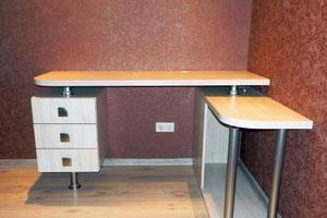 Мебель по безналичному расчету - 2