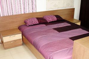 Кровати и спальни на заказ - 18