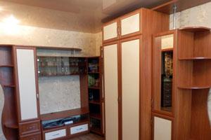 Мебель для гостиной - 27
