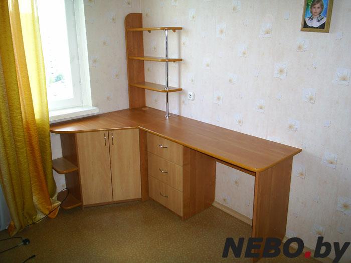 Мягкая подложка под кожу - мебель в Москве/Санкт-Петербурге