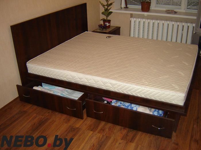 Дизайн для очень маленьких спален