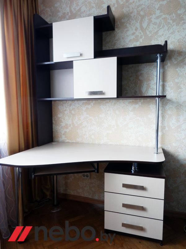 купить кресло в офис недорого в москве распродажа до 5000