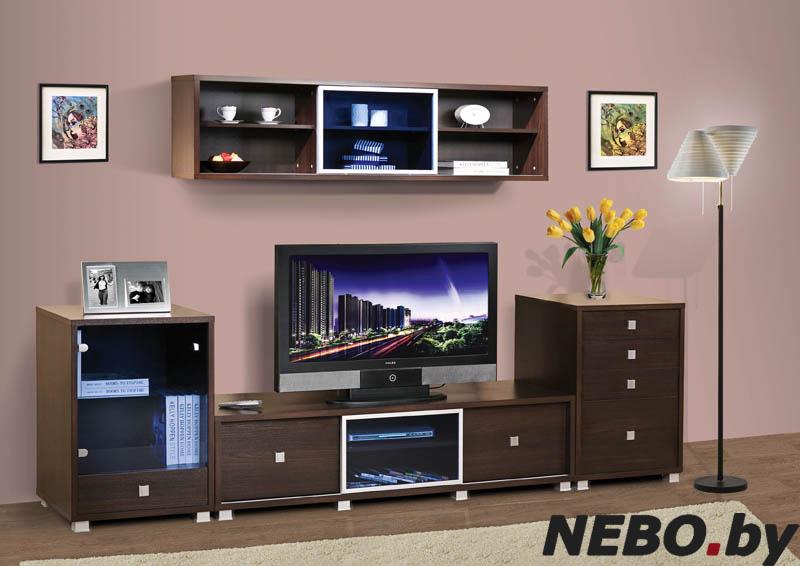 Домашняя мебель на заказ, изготовление домашней мебели - фот.