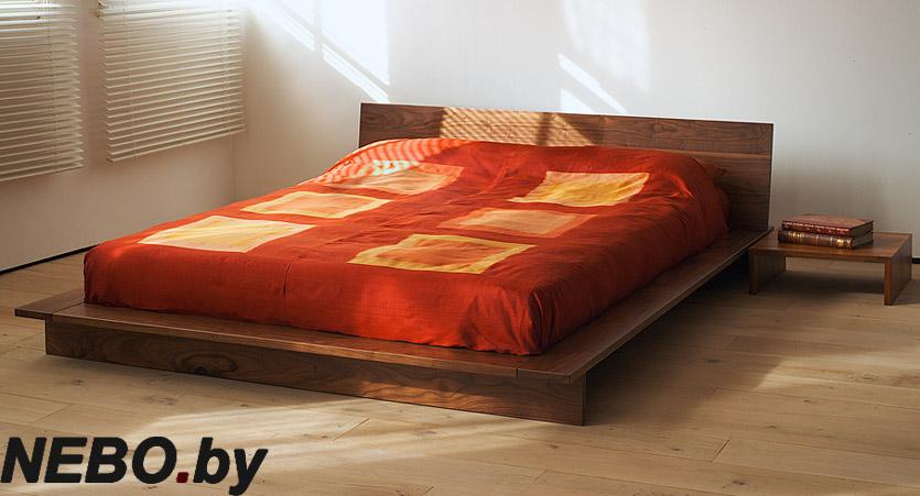 Кровати двуспальные гродно