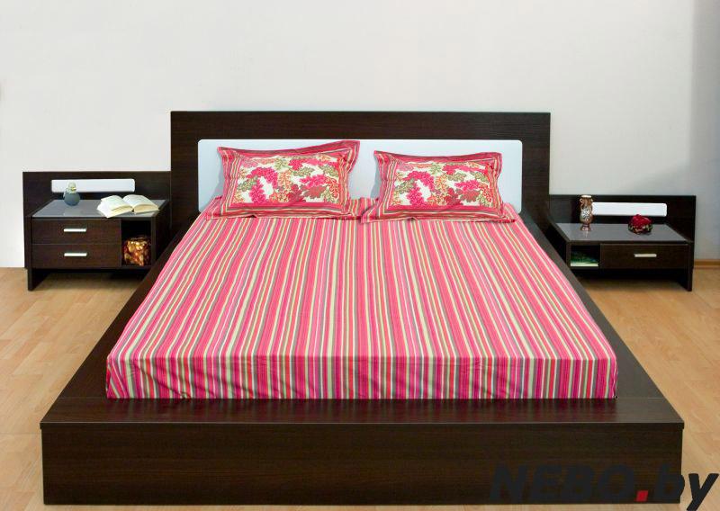 Кровати смотреть фото