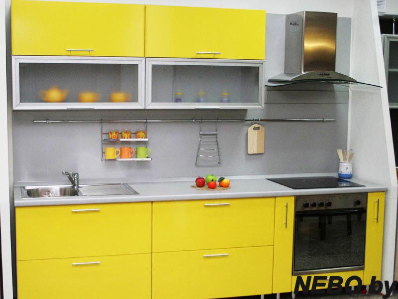 Фото дизайн цвет кухни